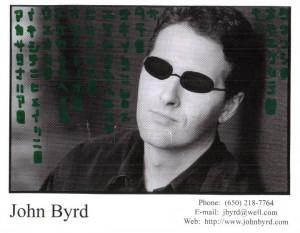 20040217-jbyrd-matrix