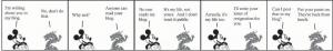 20061024-comic20061024
