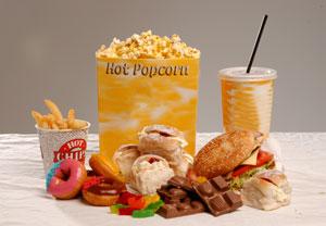 20061207-Fast-Food