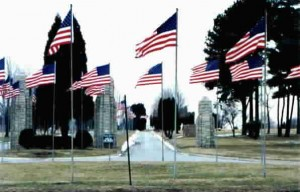 20061207-americanflags1