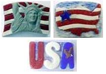 20061207-fa-patriotic
