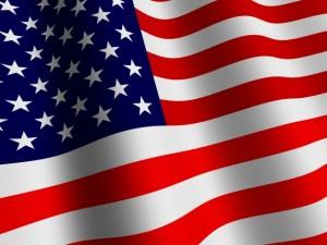 20061207-usflag_med