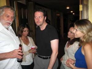 20080913-Nolan&John-thumb